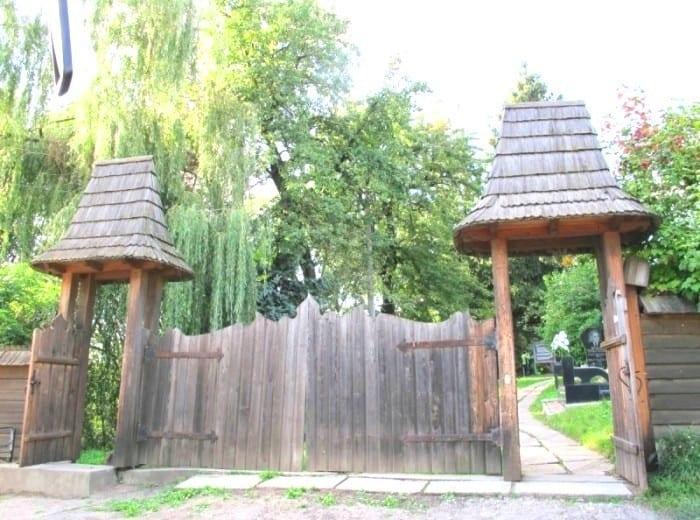 Что посмотреть в Карпатах летом на отдыхе