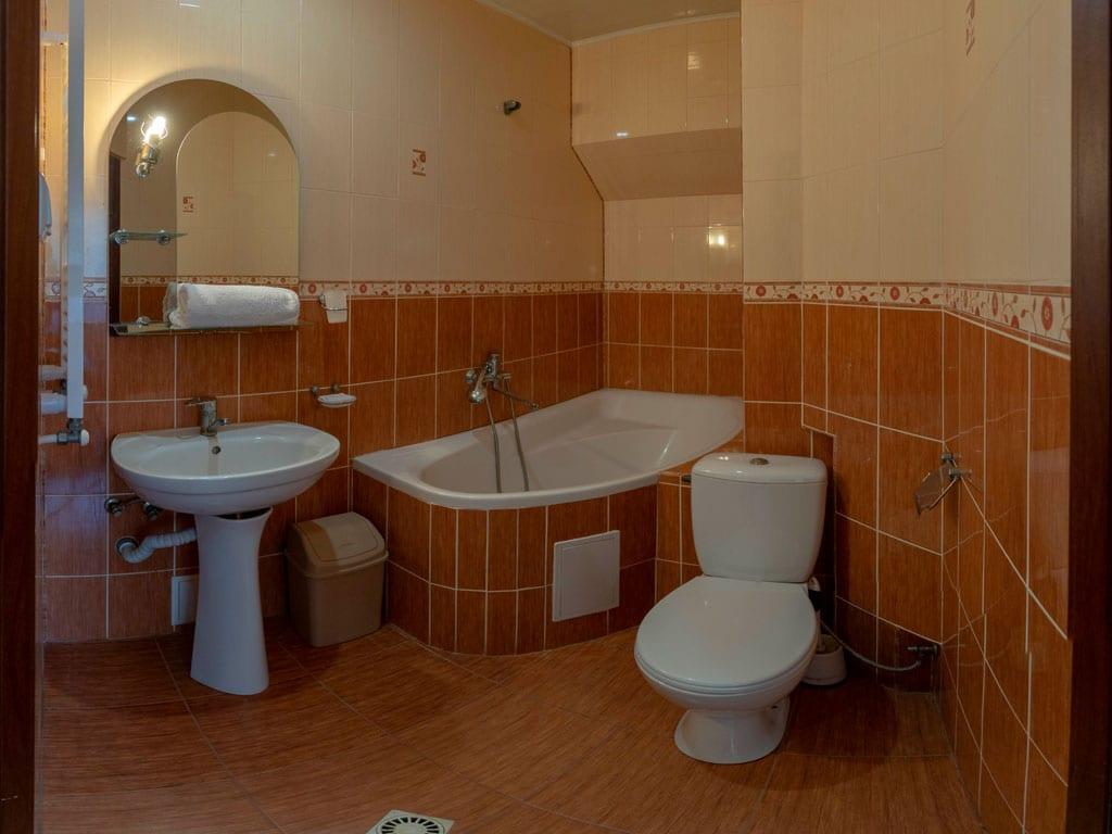 полулюкс-с-ванной7