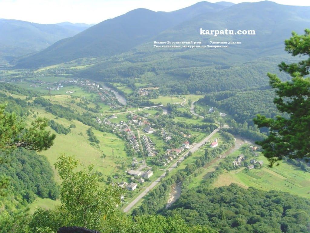 Летняя-панорама-Эдельвейс-Соль-Закарпатье-1024x768